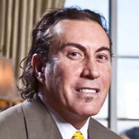 Dr. Michael Gray