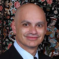 Ali Moiin Dermatologist