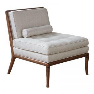 Noord Chair