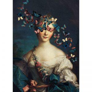 Madame Art