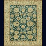 fine rugs