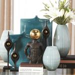 decorative home accents interior design birmingham design studio