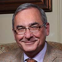 Dr. Michael Weinman